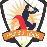 Hsinchu Titans