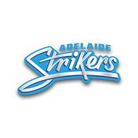 Adelaide Strikers-logo