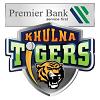 Khulna Tigers