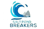 Salt Pond Breakers