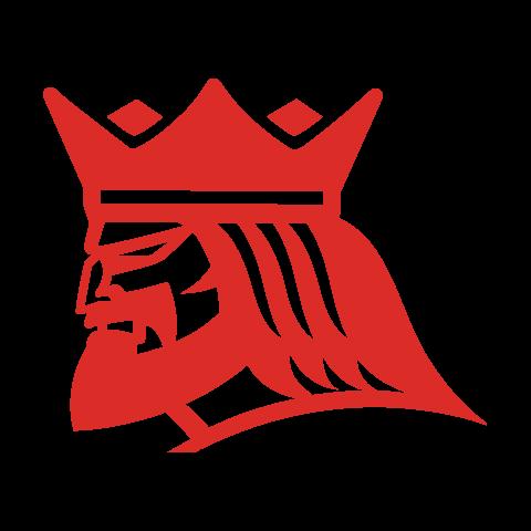 Canterbury Kings