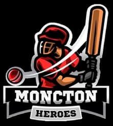 Moncton Heroes