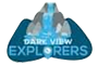 Dark View Explorers-logo