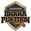 Dhaka Platoon